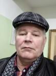 ANATOLIY, 62  , Moscow
