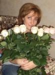 Alex, 46, Kiev