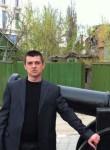 Vladimir, 38  , Karachayevsk