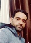 Raj, 31  , Jaipur