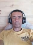 Sergey, 47, Gomel