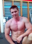 Rafael, 29  , Minsk