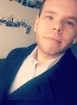 jonathan, 21, Bron