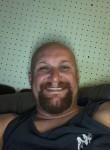 Ryan, 58, Kennewick