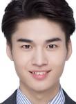 Chvftchj, 21, Chongqing