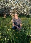 Aram Aram, 58  , Moscow