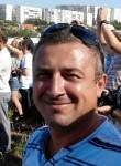 Ruslan, 43  , Balaklava