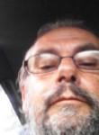 Glen, 59  , Whangarei