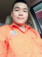 namnam, 27, Vietnam, Vung Tau