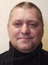 Ivan, 47, Russia, Kimry