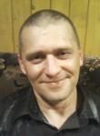 Ivan, 45, Nakhabino