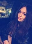 Stella, 26  , Ramenskoye