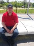James, 55  , Frankfurt am Main