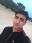 Ruslan Azizov, 20  , Avsallar