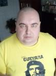 Artyem, 36  , Kulebaki