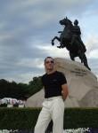 Vadim, 43  , Skadovsk