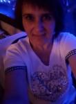 Sveta, 54, Chita