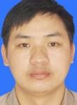 Ross, 35, Dongguan