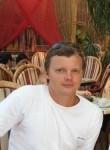 Andrey, 34  , Arkhangelsk