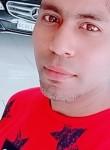 Faiz, 23  , Kolkata