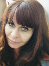 Elena, 45, Israel, Ramat Gan