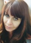 Elena, 45  , Ramat Gan