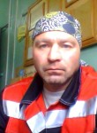 Andrey, 46  , Usinsk
