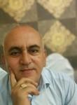 Rafael, 60  , Sumqayit