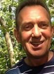 Igor, 55  , Pecs