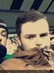 Jamie, 21  , Port Glasgow