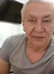 Andrey, 27  , Donetsk