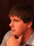 Aleksey, 31  , Mikhaylovsk (Sverdlovsk)