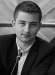 Mishu, 22  , Bucharest