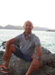 Giuseppe, 55  , Genoa