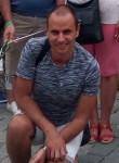 Tsonkin, 33  , Budapest