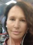 Iraida, 56  , Gomel