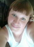 Tatyana, 32  , Kimry