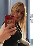 Angelina Marie, 33, Esplugues de Llobregat