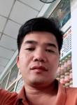 Phan, 42  , Bac Ninh