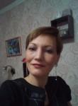 anastasiya, 37, Tyumen
