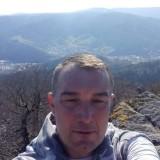Mariusz, 43  , Lahr