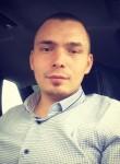Ranil, 26  , Tobolsk