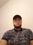 Sandro, 27, Chernogolovka