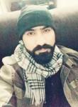 jamal khan, 27, Islamabad