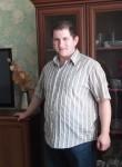 Aleksandr , 38, Maykop