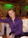 Denis, 34  , Wegorzewo