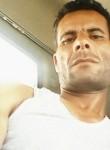 Khalil, 41  , Ain Touta