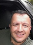 micheal, 49  , Bowling Green (State of Ohio)