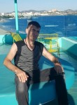 Ashot Tores, 50 лет, Ibiza