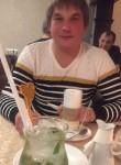 Denis, 30, Chernyshkovskiy